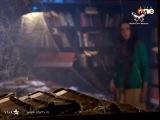 Тёмная история любви 71 серия