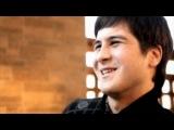 Азнаур___Чужое_Счастье__Official_Music_Video___HD__mp4_hd720