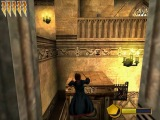 Гарри Поттер и Тайная комната Бонусный эпизод часть 2